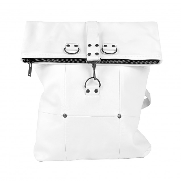 Backpack PIXEL W