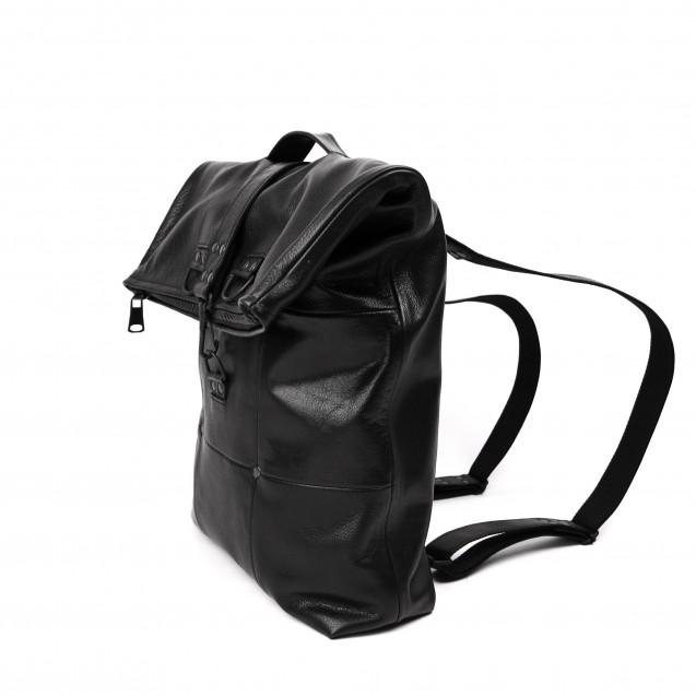 Backpack PIXEL