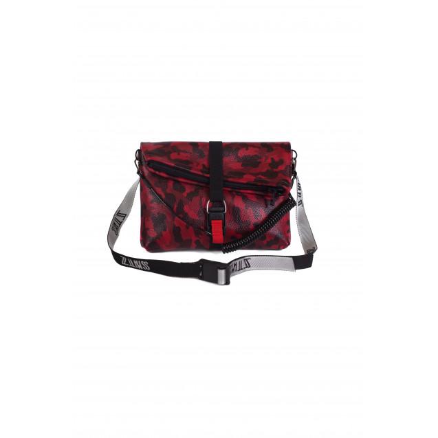 Bag PULL