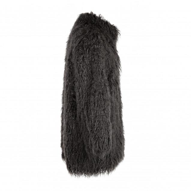 Fur Coat SIMONA