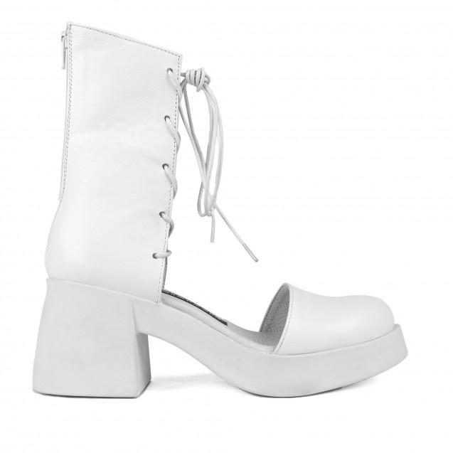 Sandals CUT W