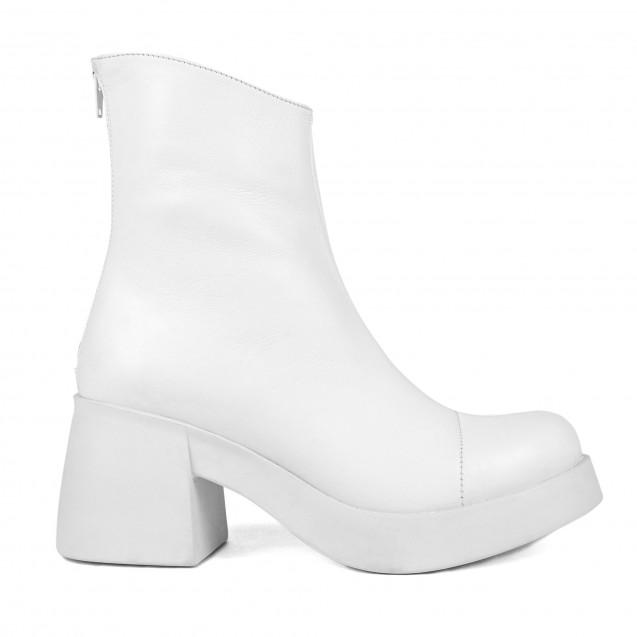 Boots SEG W