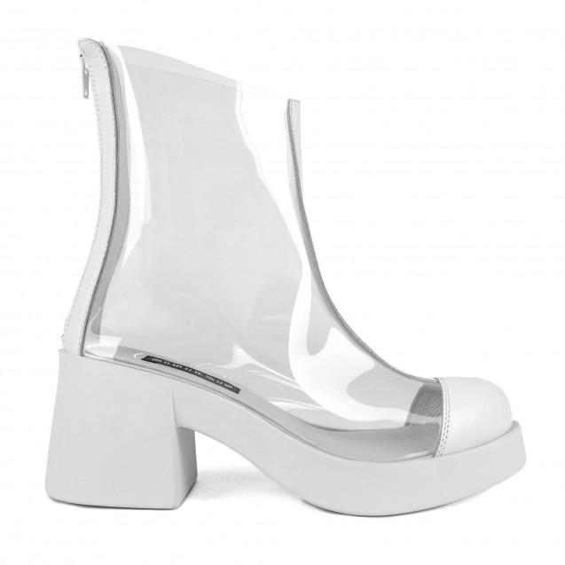 Boots SEG WT