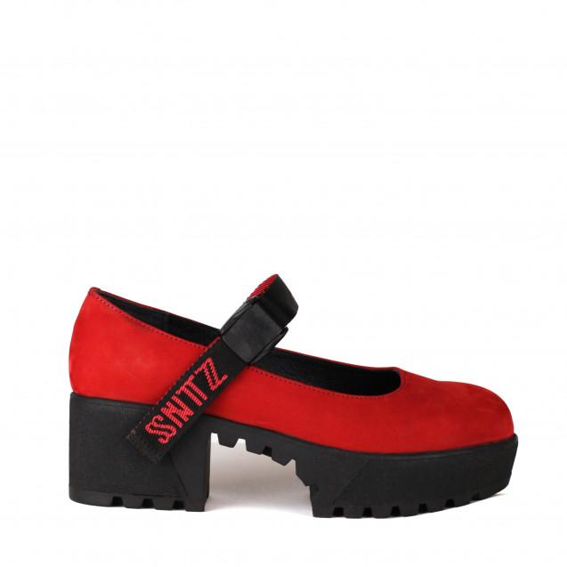 Shoes AGATA
