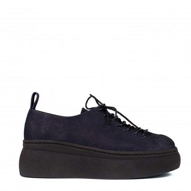 Boots BLOK