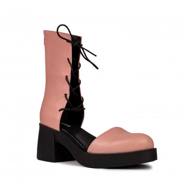 Sandals CUT