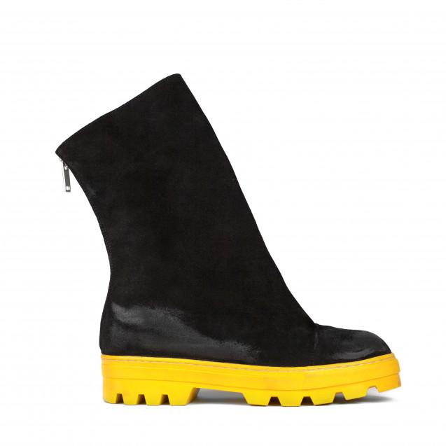 Boots KINETIK