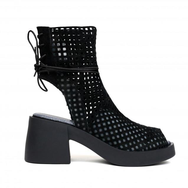 Sandals PERFORA