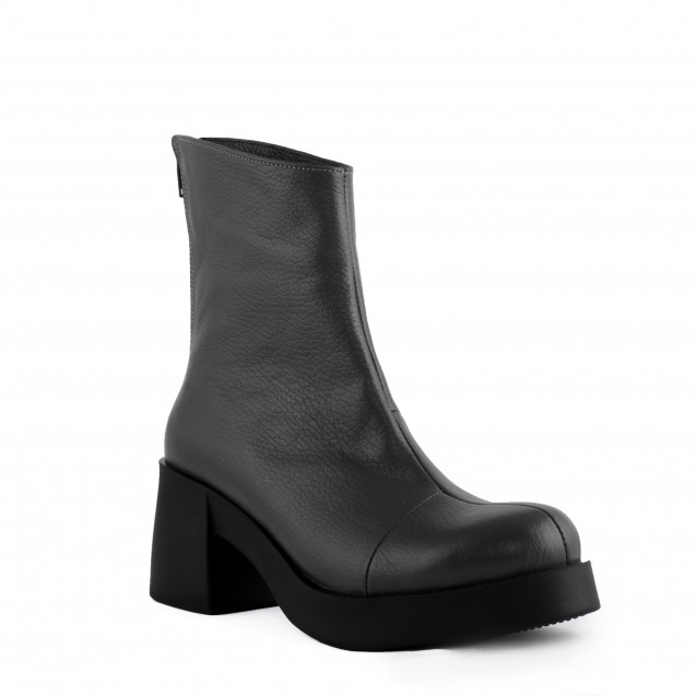 Boots SEG