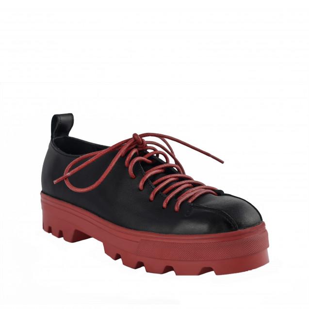 Ботинки TRAK