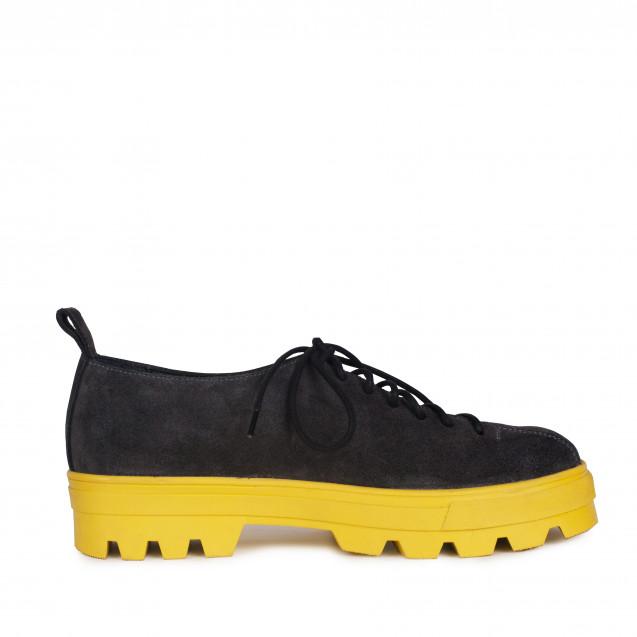 Boots TRAK